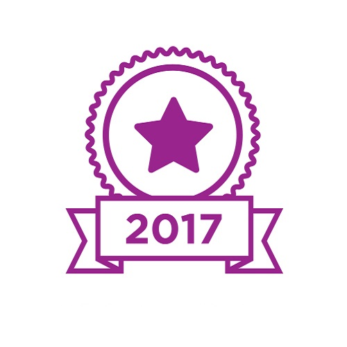 a year in review most read articles in 2017