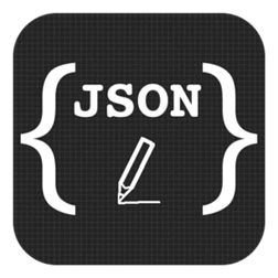 PostgreSQL Data Types: JSON