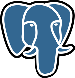 PostgreSQL Major Contributor